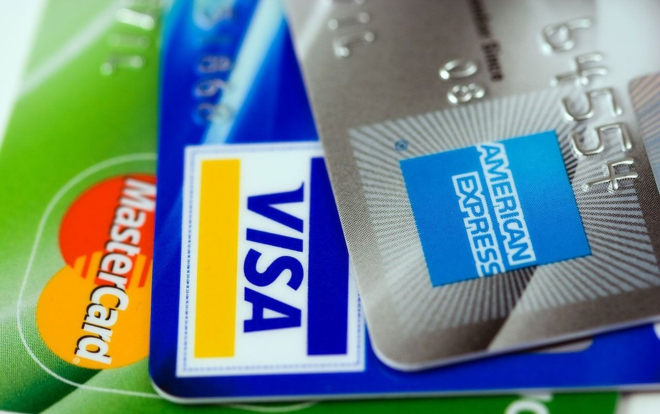 Small Business Credit Card Guide
